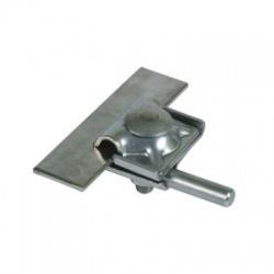 Pripojovacia svorka Rd 8-10 s kontaktnou plochou 10cm2