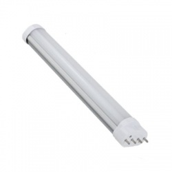 LQ-HR 18W 4000K 2G11 410mm 2160lm LED trubica
