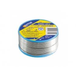1,5mm, Sn60Pb40 spájkovací drôt, 500g