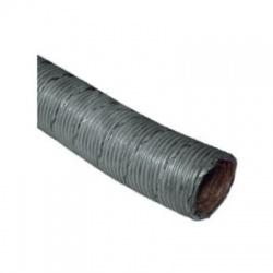 3316 B rúrka 21,4 ohybná kovová KOPEX
