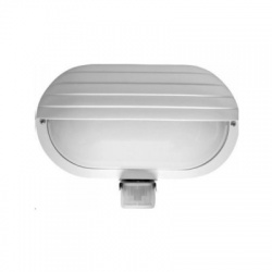 WHST69-BI 60W E27 senzorové svietidlo