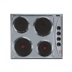 VDE630X elektrická varná platňa MORA