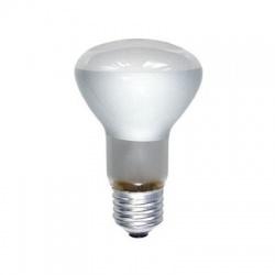 28W E27 R63 žiarovka