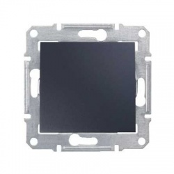 SDN0500170 vypínač č. 7, grafit