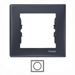 1-rámik, grafit, SDN5800170