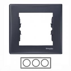 3-rámik, grafit, SDN5800570