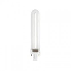 LD 11W/840 G23 kompaktná žiarivka