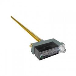 TH 160.1, T120, 15A, 20-75°C termostat