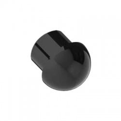 HSK-V-Ex PG13,5 zátka vývodky, čierna
