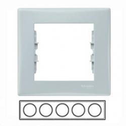 5-rámik, šedozelený, SDN5800933