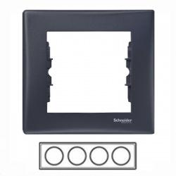 4-rámik, grafit, SDN5800770