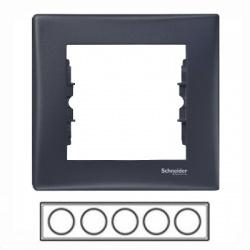 5-rámik, grafit, SDN5800970