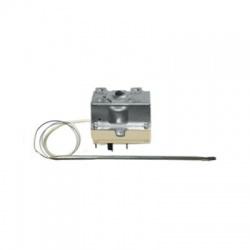 TC-1B11KM, T150, 16(4)A, 230°C, termostat poistný