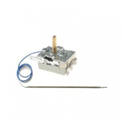 NT-253 PH, 16A, 50-324°C termostat