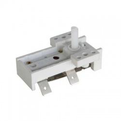YT-WNS, T100, 16A, 0-85°C termostat olejového radiátora
