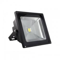 WM-30W-E 30W LED reflektor