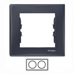 2-rámik, grafit, SDN5800370