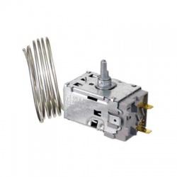 ATEA, A01 1001 max.-14 -22°C min.+1,5 -6°C, termostat