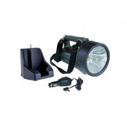 3810 LED EXPERT nabíjacie halogénové svietidlo
