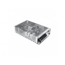 DPA-PS5-24-1-1004 napájací adaptér