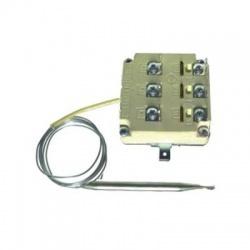 TC-1R31KM, T150, 16A/400V, 50-220°C termostat nabíjací