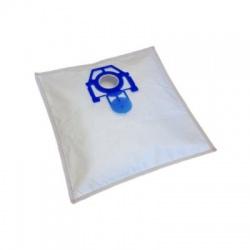 ZE01PL ZELMER COBRA, FLIP, FURIO s plastovým čelom (SMS)