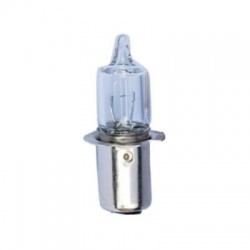 5,5V 5,5W 1000mA PX13,5S halogénová žiarovka