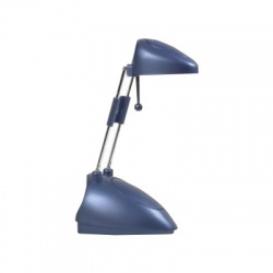 NELI SX388 35W-BLN/T kancelárske stolové svietidlo - DOPREDAJ!!!