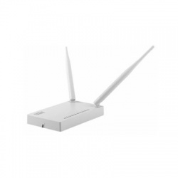 NETIS WF2419E bezdrôtový router 300Mbps