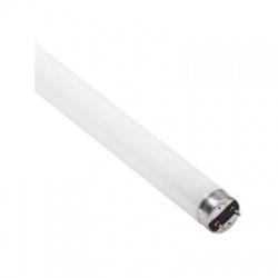 18W/865 T8 UVC žiarivková trubica
