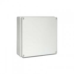 S-BOX 116, 100x100x50 krabica IP56