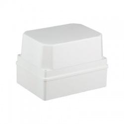 S-BOX 316H, 150x110x140 krabica IP56