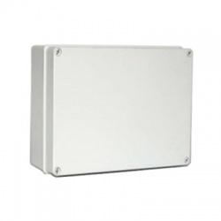 S-BOX 816, 460x380x120 krabica IP56
