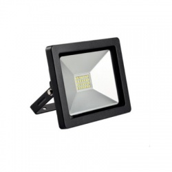 WM-10W-G 10W LED reflektor, SLIM