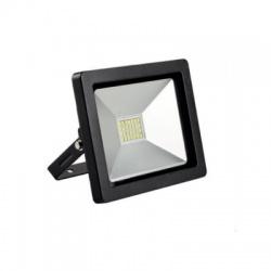 WM-10W-G 10W LED reflektor, SLIM