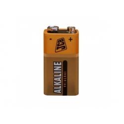 6LR61 9V alkalická batéria