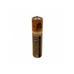 LR03 batéria alkalická AAA