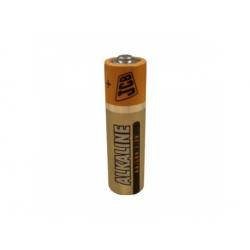 LR06 batéria alkalická AA