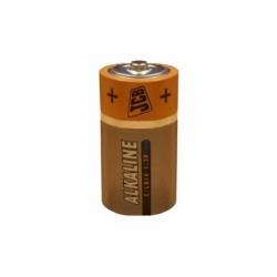 LR14 batéria alkalická C