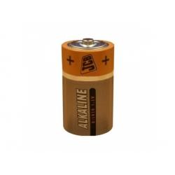 LR20 batéria alkalická D