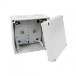 KSK 125 KA krabica, IP66