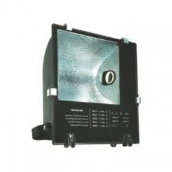 PLUTO-MAX 400W metalhalogenidový reflektor