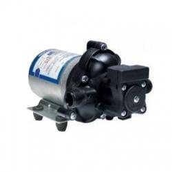 Trailking Aqua King čerpadlo automatické tlakové, 10,6l/min., 12V