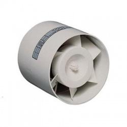Ventilátor 12V/4W, priemer 100mm