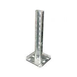 SPL 400 F stropný profil ľahký