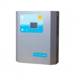 Solar Kerberos 250.S-1,5kW (pre 6 panelov)