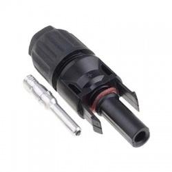 PV-KBT4+ MC4 Multi Contact konektor pre pripojenie panela