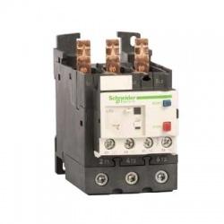 LRD365 48-65A tepelné nadprúdové relé