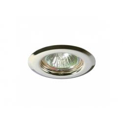ULKE CT-2113-C podhľadové bodové svietidlo