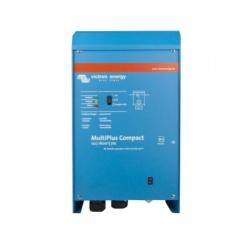12V/2000VA/80A-30A menič/nabíjač Victron Energy MultiPlus C